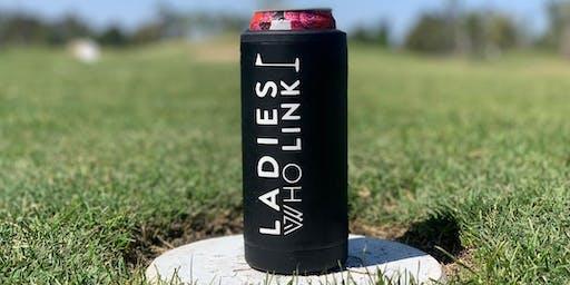 October Golf - Ladies Who Link at Birch Hills