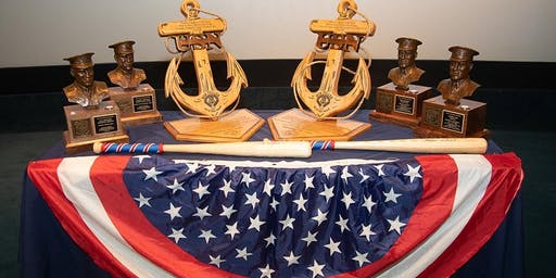 7th Annual Bob Feller Act of Valor Award