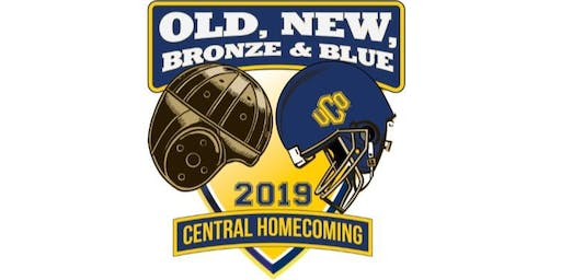 UCO Homecoming 2019 Cheer and Dance