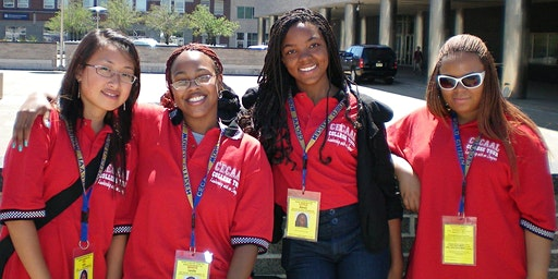 Black College Spring Tours (2020 - 2 Tours)