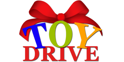 Dental Hygiene Christmas Social and Toy Drive