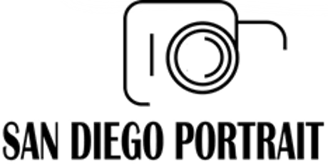 2020 SDPC Event tickets