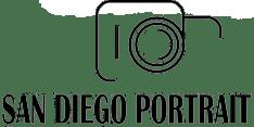 2020 SDPC Event