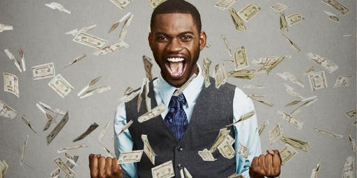 How to Court, Win & Woo More African American Customers & Their Dollars