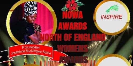 NOWA AWARDS