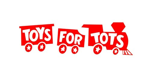 Toys For Tots Madison