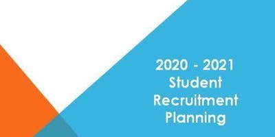 Charter School Operations: Student Recruitment Planning