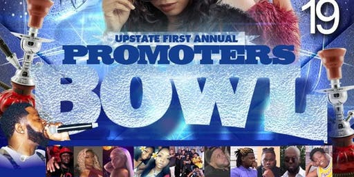 Promoters Bowl