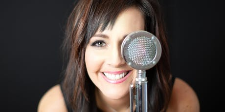 Songs & Stories With Jenn Lee tickets