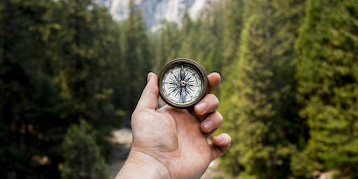 Finding Our Spiritual Purpose (Free Event)