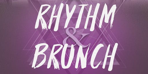 Rhythm N Brunch