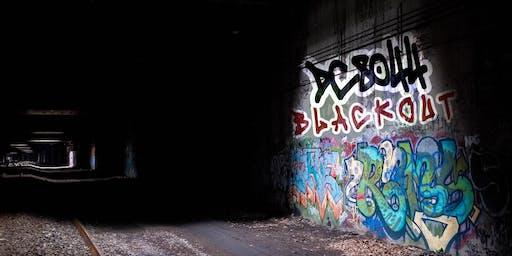 DC8044::BLACKOUT ()