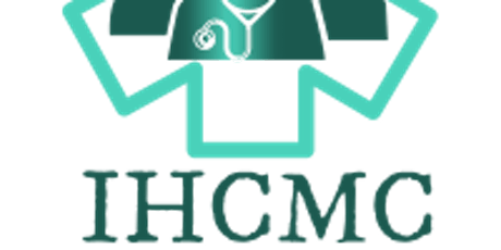International Healthcare and Medical conference IHCMC 2019 tickets