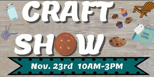 Statesville Artisan & Crafters Expo