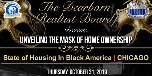 Unveiling the Mask of Homeownership: State of Housing in Black America