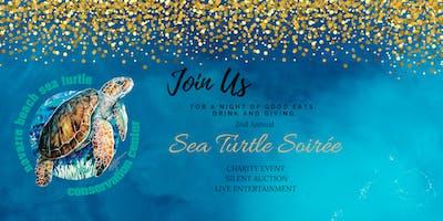 Sea Turtle Soirée