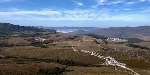 #VAMOSTRILHAR™ Lavras Novas - Circuito ESTRADA REAL