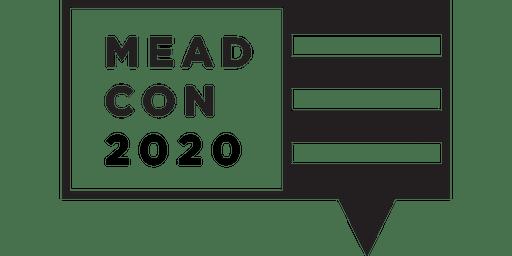 MeadCon 2020