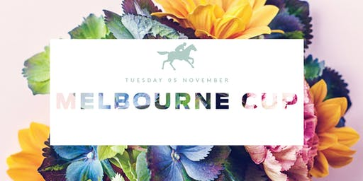 Melbourne Cup - Collegians Balgownie