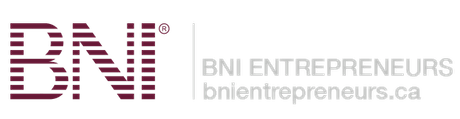 BNI Entrepreneurs - Specializing in Word of Mouth Referrals tickets