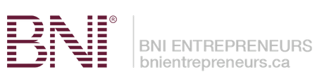 BNI Entrepreneurs - Specializing in Word of Mouth Referrals