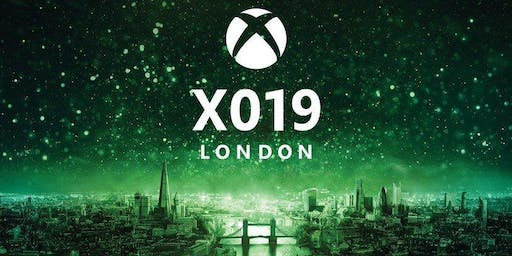 Road to XO19