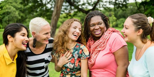 Poly Women! 3 Secrets to Managing High Drama Emotions in Poly Relationships