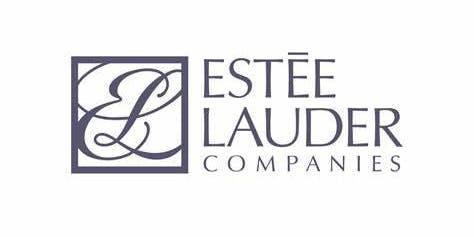 Estee Lauder + Macys Influencer Workshop