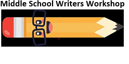 Middle School Writers Workshop