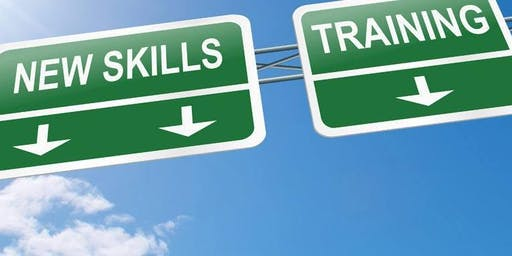 Perinatal Mental Health and Psychiatry Training