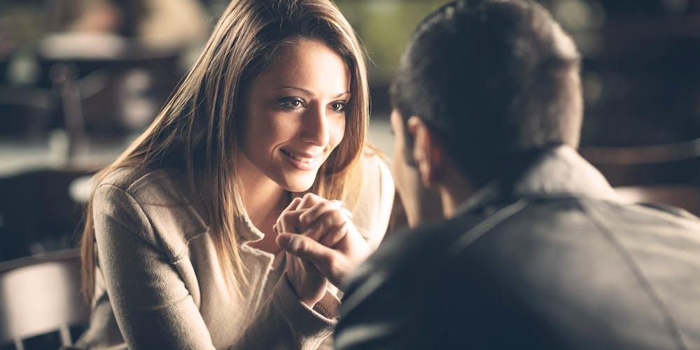 dating site ilmainen online