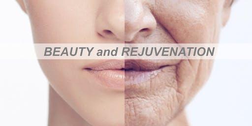 Gratis Cek Kesehatan & Konsultasi Kecantikan