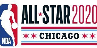 NBA-All-Star-2020 Pre-Registration