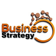 Auckland Business Strategy logo