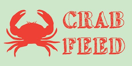 Crab Feed tickets