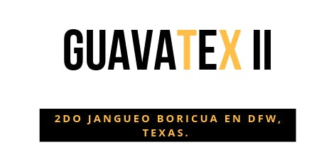 Guavatex 2