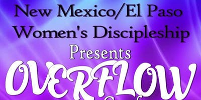 OVERFLOW Women's Conference 2020