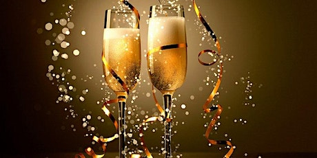 New Year's Eve Dinner Dance tickets