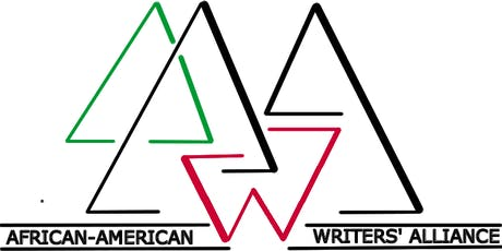 African-American Writer's Alliance Poetry Reading at Closing Reception of ONYX Fine Arts Exhibit  tickets