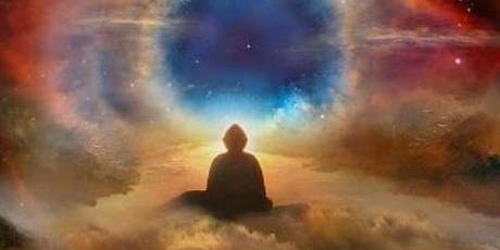 ReMembering Inner Connection - Introduction to Meditative Journeying tickets