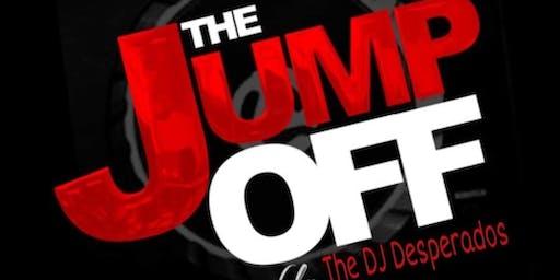 Jump Off: Homecoming Edition