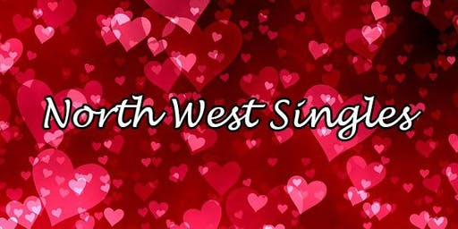 North West Singles Night; Age Group 30s-50s