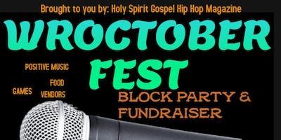 WROctober Fest