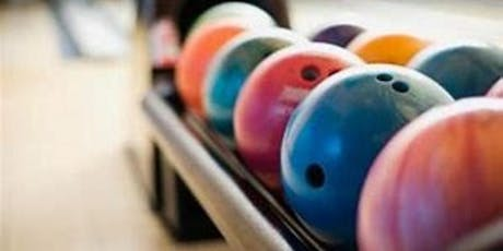 1st Annual Bowl-A-Thon Fundraiser tickets