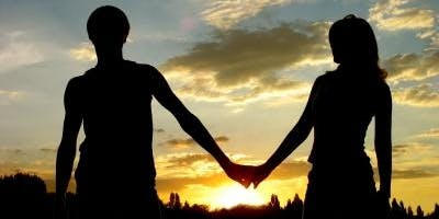 How to Start and Maintain a Good Relationship Free Class