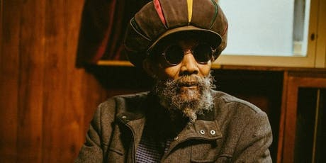 TNB BHM 2019 | RUDEBOY: THE STORY OF TROJAN RECORDS + PANEL + PERFORMANCE tickets