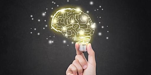 Les neurosciences appliquées à l'accompagnement humain