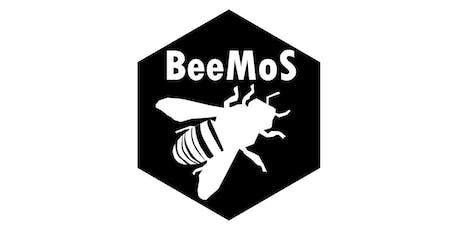 BeeMoS Workshop tickets