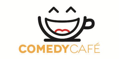 Comedy Cafe Detroit tickets