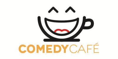 Comedy Cafe Detroit